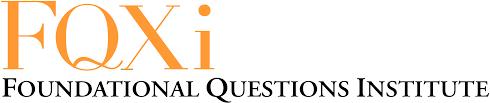 FQXI logo