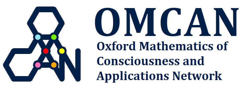 OMCAN logo
